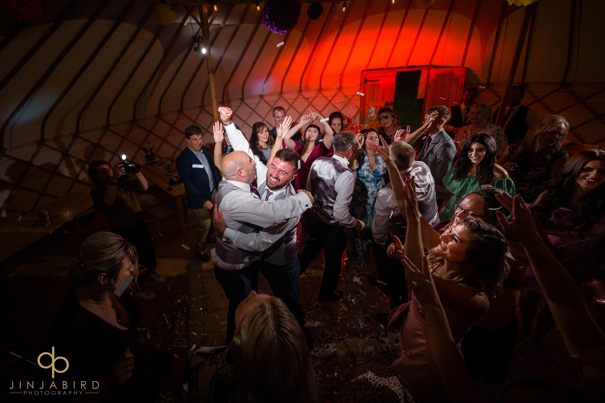 stableyard_wooten_weddings_53