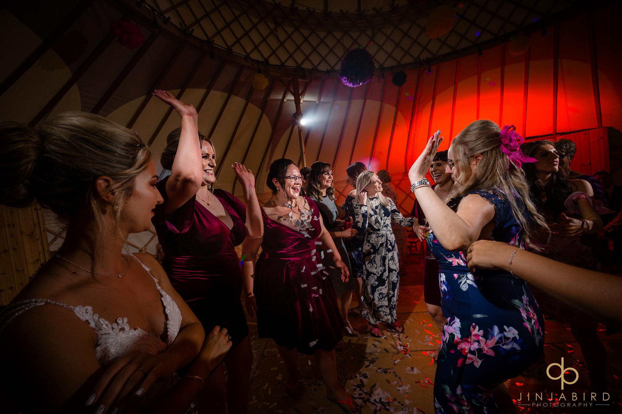 stableyard_wooten_weddings_54