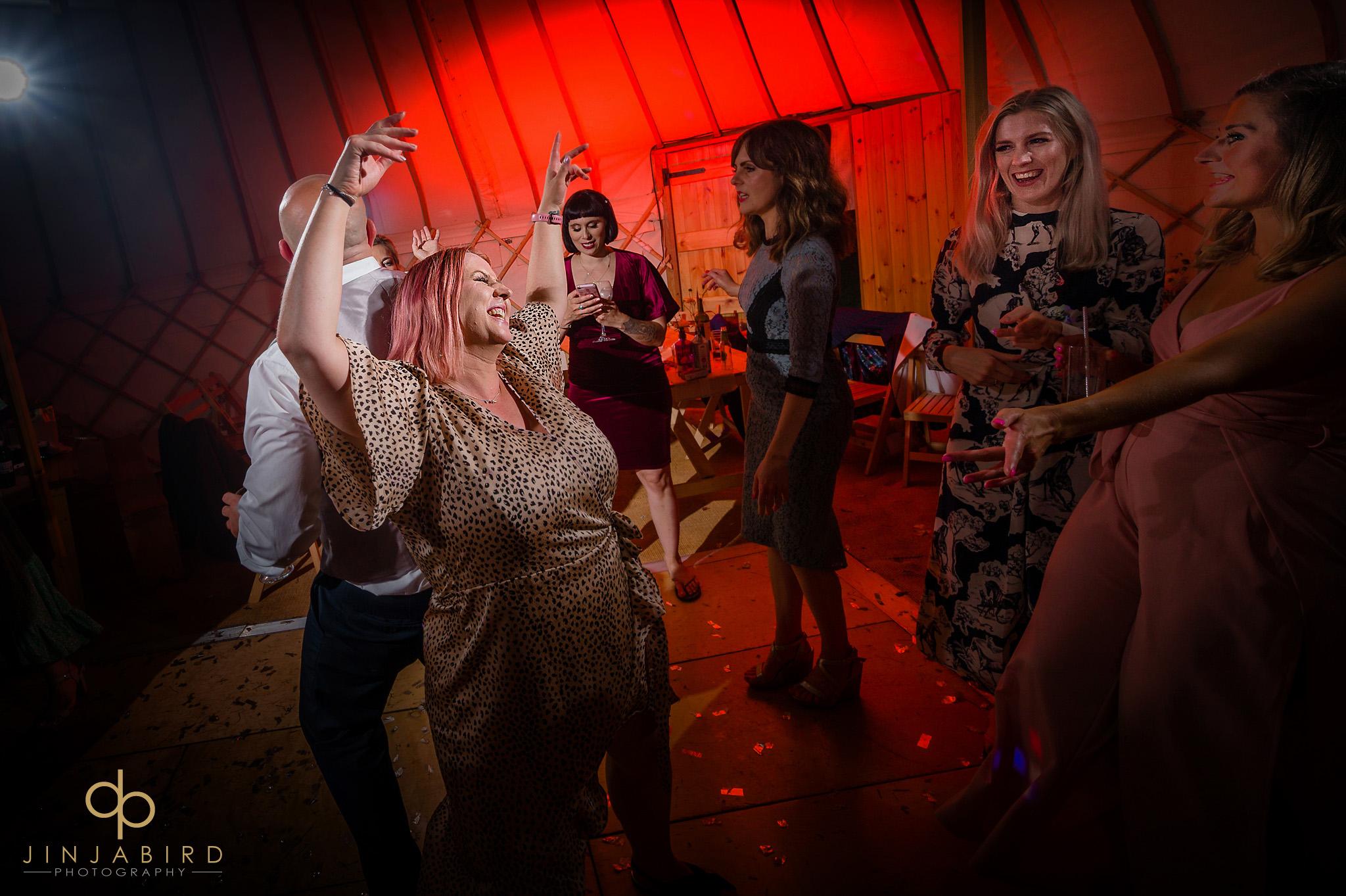 stableyard_wooten_weddings_55