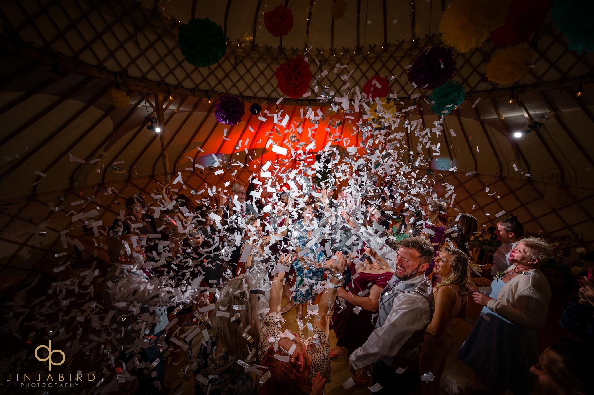stableyard_wooten_weddings_57
