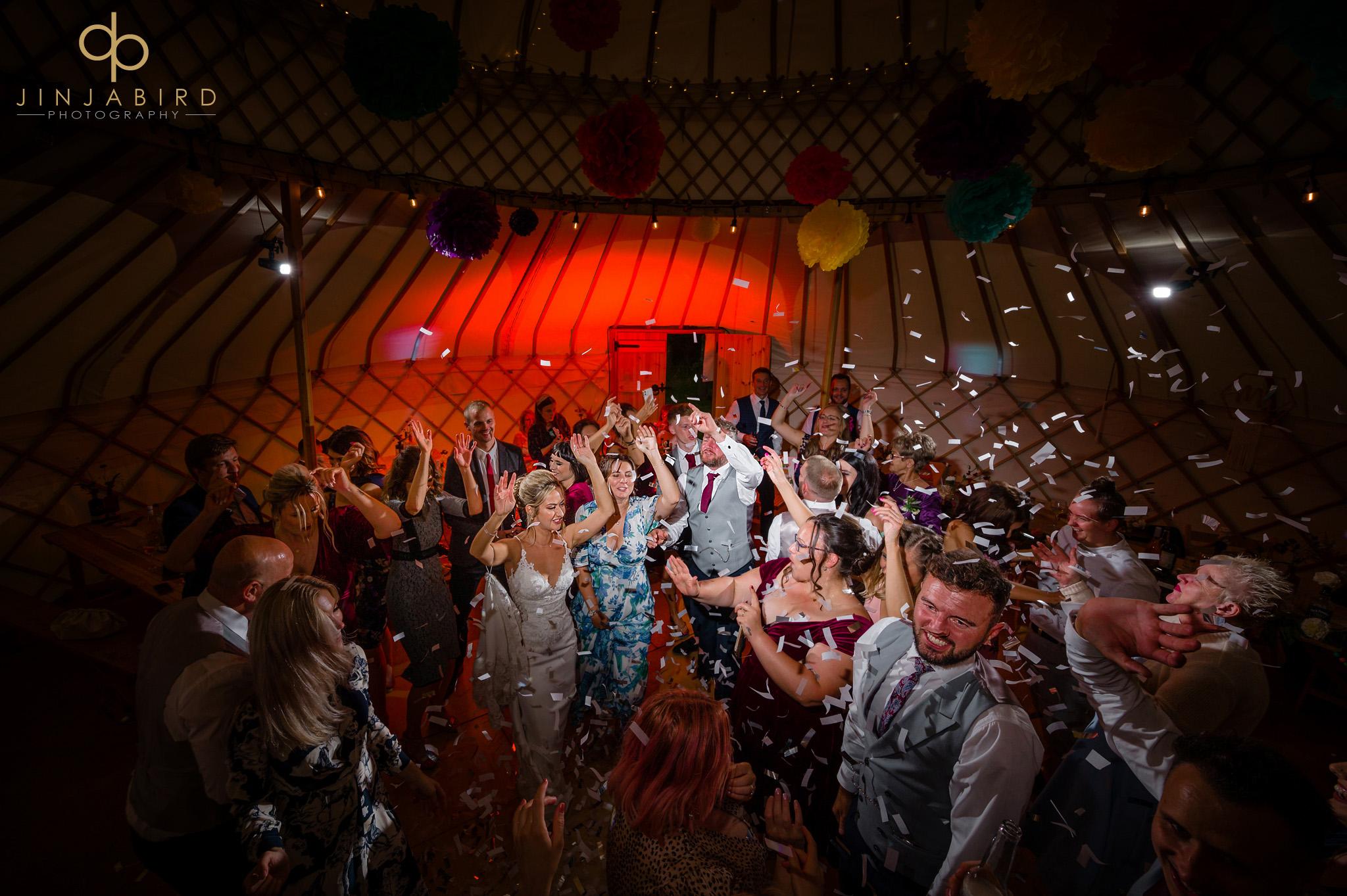 stableyard_wooten_weddings_58