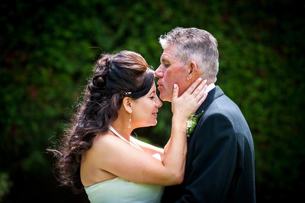 Bell Inn Stilton Wedding Photography – Marie & Ollie