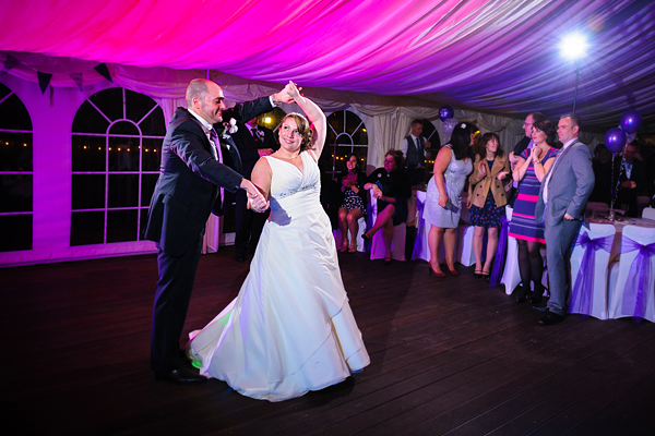 Sharnbrook Mill wedding photography – Sophie & Mark