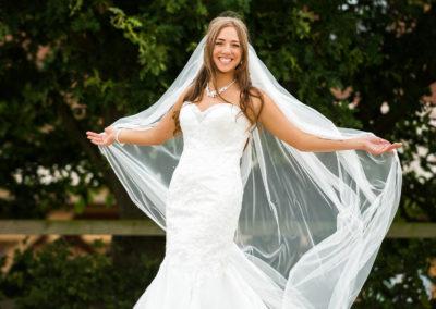 bride-bassmead-manor
