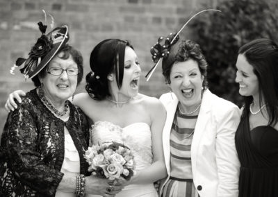 bride-biting-mothers-hat