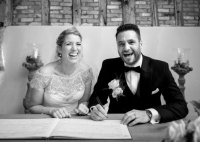 bride-laughing-with-groom