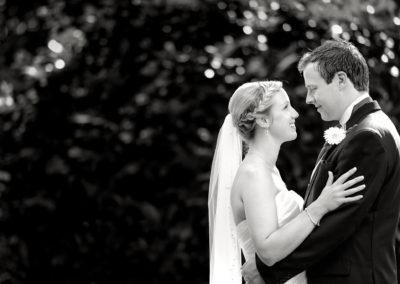 bride-with-groom-dodmoor-house