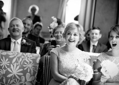 bridesmaids-happy
