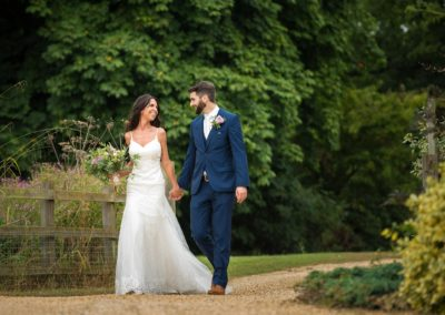 groom-with-bride-bassmead