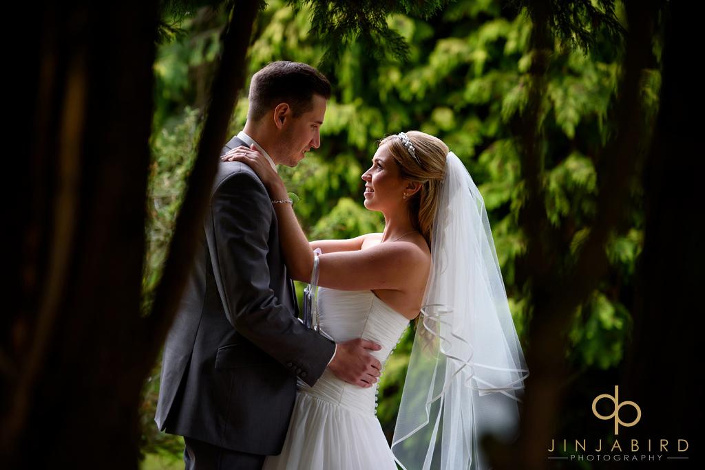 Wedding Photographer Ye Olde Plough House Bulphan
