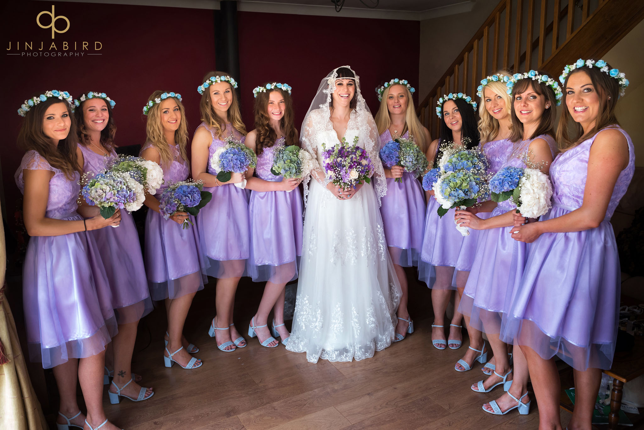 Wedding photography Peterborough