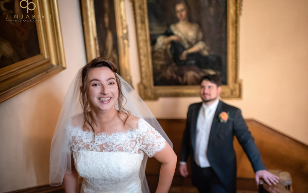 Shuttleworth weddings