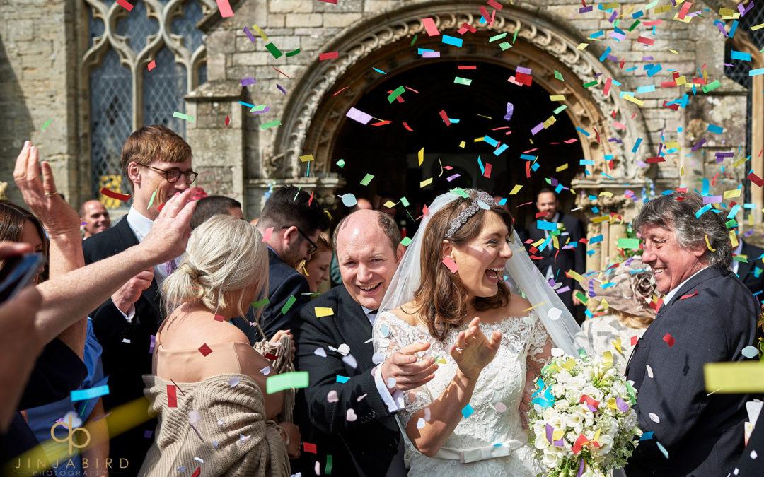 Garden Marquee Wedding Lincolnshire